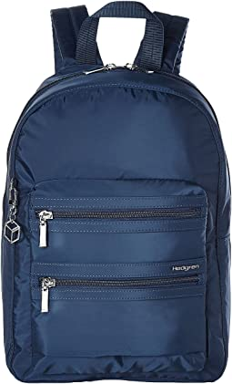 Hedgren - Inner City Gali Backpack