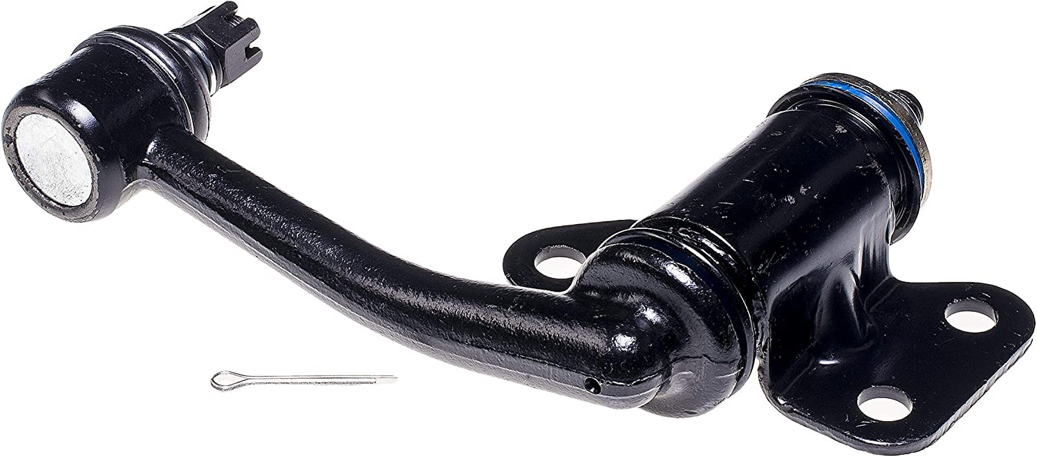 MAS IA9287 Steering NEW before selling ☆ Idler Arm for Ford Models Long Beach Mall Mazda Select