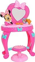 Minnie's Happy Helpers Bowdazzling Vanity (Amazon Exclusive)