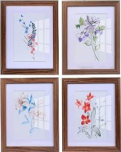 Plant Wall Art 11