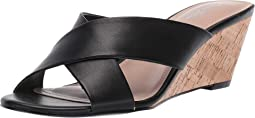 Grady Wedge Sandal