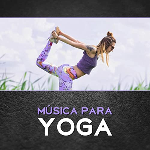 Relaja Tu Cuerpo by Relajación Yoga Conjunto on Amazon Music ...