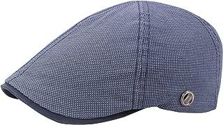 Amazon.es: Azul - Boinas / Sombreros y gorras: Ropa