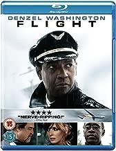 Flight [Blu-ray] (Region Free)