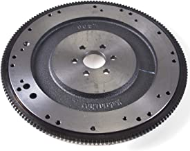 LuK LFW132 Flywheel