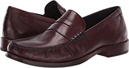 0065573a5ea Cole Haan. Pinch Grand Penny Loafer.  115.99MSRP   200.00. Mahogany