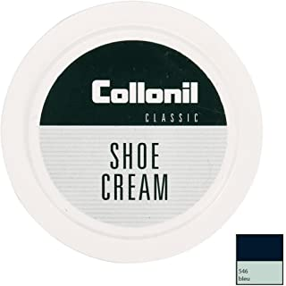 コロニル 靴ケア用品 靴クリーム 【コロニル シュークリーム 11色】 (collonil)