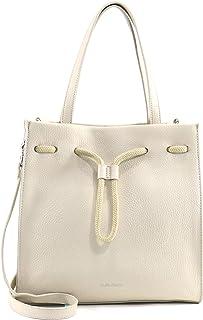 SURI FREY Shopper Maddy 12735 Damen Handtaschen Uni One Size