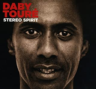 Best daby toure stereo spirit Reviews