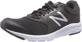 New Balance 411, Zapatillas de Running Mujer, 49