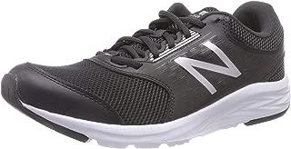 New Balance 411, Zapatillas de Running para Mujer
