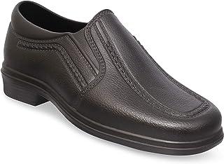 Aqualite Men's Eam00001g Formal Shoes