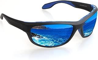 waterproof sunglasses