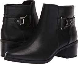 7a34dcc99a8 Women's Anne Klein Boots | Shoes | 6pm
