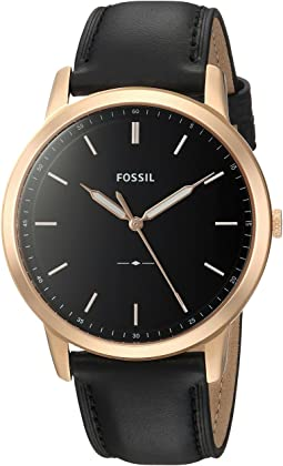 Fossil - The Minimalist - FS5376