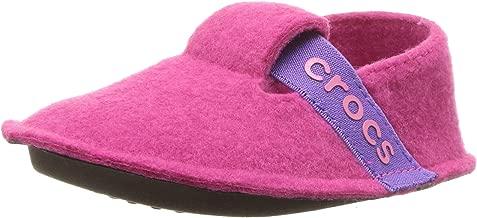 Crocs Kids' Classic Slipper