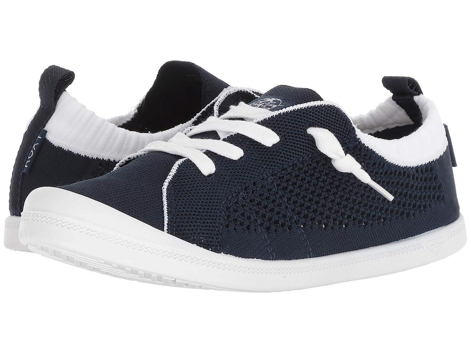 Roxy Bayshore KnitAtmospheric grades have affordable shoes