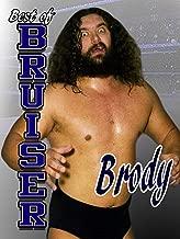 Best Of Bruiser Brody Vol 1