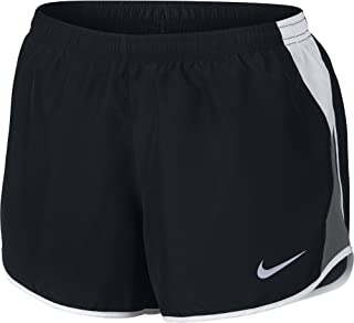 Women's Dry 10K Running Shorts