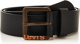 حزام ليزر للرجال من ليفايس