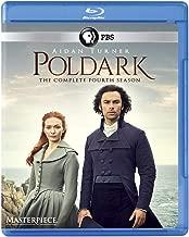 Masterpiece: Poldark, Season 4