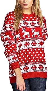 Femme Femmes Nouveauté Noël Xmas Prosecco HO HO HO Patineuse Évasée Mini Robe