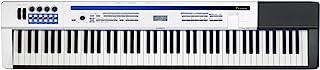 Casio PX-5S 88-Key Privia Pro Digital Stage Piano with Power