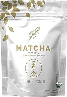 Best traditional matcha green tea Reviews