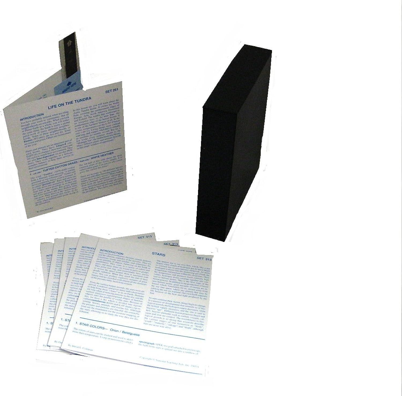 82c7691e11b2 Set Plan Lesson Tundra In Life Microslide Educational American (Box ...