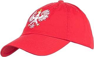 polska hat