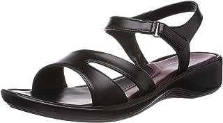 Senorita (from Liberty) Women's Basic Fashion Sandals