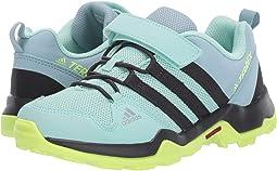 Adidas Reims 5
