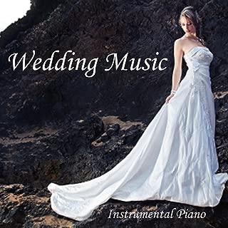 Instrumental Piano Music - Instrumental Wedding Music