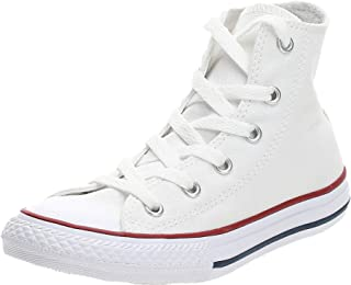 Converse Chuck Taylor All Star Unisex Kids Sneakers