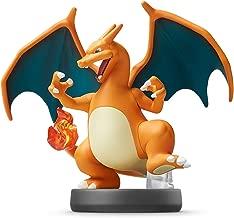 $24 » Charizard amiibo - Japan Import (Super Smash Bros Series)