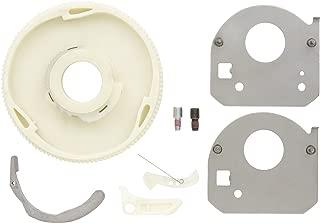 whirlpool washer transmission rebuild kit