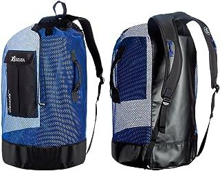 XS Scuba Seaside Deluxe Bag