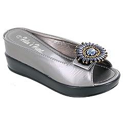Helens heart - Casual Women's Shoes