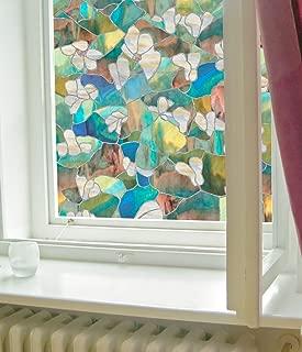 ARTSCAPE Mountain Blossom Window Film 24