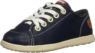 Camper Noon Kids K800167 Sneaker