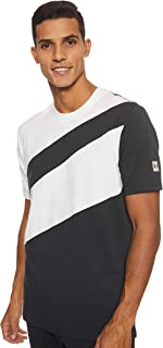 Under Armour Men's UA PURSUIT COURT TEE TEES AND T-SHIRTS