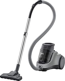 Amazon.es: 1.5 - 1.9 l - Aspiradoras / Aspiración, limpieza y ...