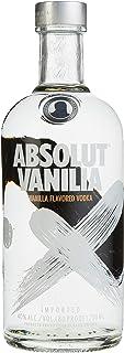 Absolut Wodka Vanilia 1 x 0,7 l