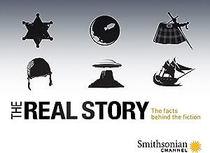 The Real Story Season 4