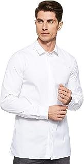 Lacoste mens CH9762 Polo Shirt