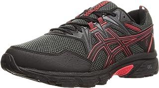 ASICS Herren Gel-Venture 8 Running Shoe