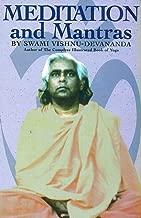 swami meditation