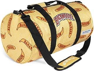 Backwoods - Banana Duffle Bag