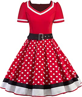 Best minnie mouse costume shorts Reviews