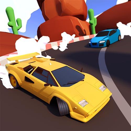 Real arcade drift car y extreme car driving: juegos de drift car para niños 2019